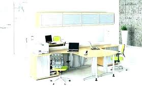 ikea office cabinets. Ikea Business Office Ideas Cabinets Storage Full Image For Medium Size Of Furniture Design