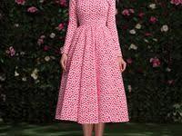 Женская <b>одежда</b>: лучшие изображения (807) в 2020 г. | <b>Одежда</b> ...