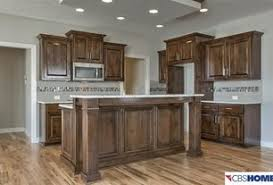 kitchen design wood. 7 tags traditional kitchen with character 5 design wood