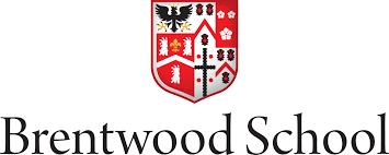 Image result for brentwood school