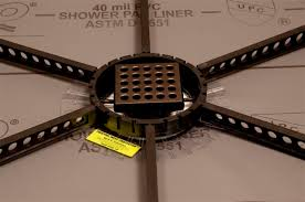 if you have any questions about our shower installation s please contact us now