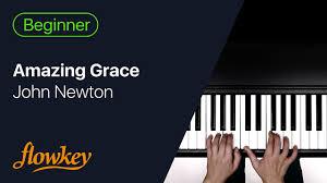 9 easy piano songs for beginners flowkey