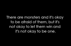 Quotes From Criminal Minds 13 Inspiration Criminal Minds Quotes Heartfelt Love And Life Quotes