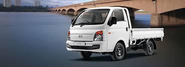 2018 hyundai h100. Modren Hyundai 2017 Hyundai H100 Inside 2018 Hyundai H100 C
