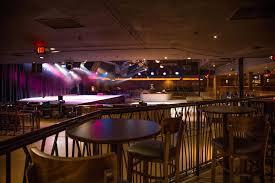 Starland Ballroom Sayreville Nj Seating Chart Starland Ballroom Aeg Presents Corporate Events Wedding