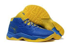 under armour shoes stephen curry 2. men\u0027s under armour shoes stephen curry 2.5 \ 2