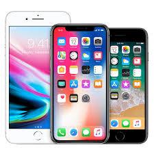 iphone 3gs 32gb india price