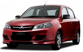 proton the shiftr new saga variant launched is it time to be replaced