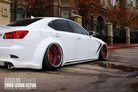lexus is 250 2007 custom. Brilliant Lexus In Lexus Is 250 2007 Custom X