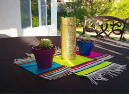 Fiesta Table Decorations Similiar Mexican Table Decorations Ideas Keywords