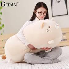 Stuffed & Plush Animals