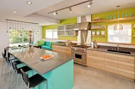 mid century modern kitchen table. Mid Century Modern Kitchen Table For Decoration Built In Sink Benches