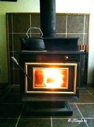 wood stove glass doors wood stove glass door wood stove glass clean wood stove glass clean wood stove glass doors