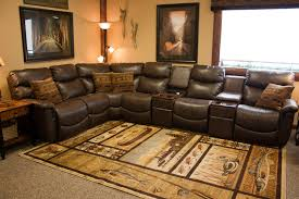 high back sectional sofas. Full Size Of Sofa Design: Fancy High Backonal Sofas For Your With Design Perfect Back Sectional