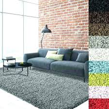 solid color round area rugs solid colored area rugs inch round rug amazing cozy soft and solid color round area rugs