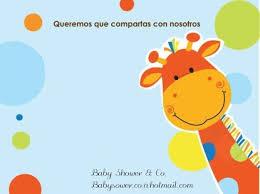 tarjeta de agradecimientos tarjetas de agradecimiento para baby shower gratis tarjetas para