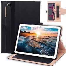 for Huawei Enjoy Tablet 2 10.1 - Black ...