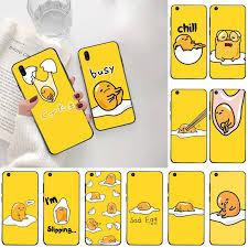<b>Крем для рук</b> gudetama lazy <b>egg</b> корпус чехол для телефона для ...