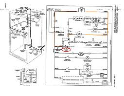 ge refrigerator motherboard wiring diagram wiring diagram local ge refrigerator wire diagram wiring diagram perf ce ge refrigerator motherboard wiring diagram