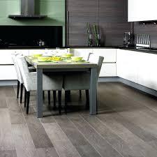 Grey Wood Laminate Flooring Gray Wood Laminate Flooring Thematadorus