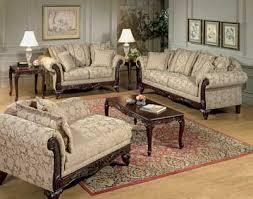 7650 Livingroom Puritan Furniture CTs Largest Furniture Store