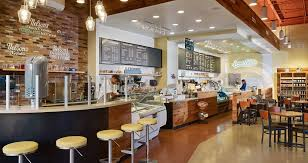 Sweet Nels Ice Cream Gourmet Coffee And Bakery Franchise