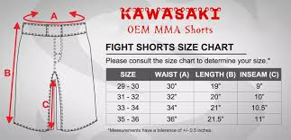 Cage Fighter Shorts Size Chart Trade Assurance Custom Sublimation Men Bjj Short Mma Boxer Wrestling Shorts Wholesale For Sale View Trade Assurance Custom Sublimation Men Mma
