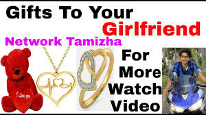 gift to your friend lovable once lovely gifts tamizh network tamizha