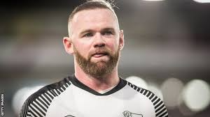 The emirates fa cup fifth round draw takes place this evening with 22 teams still in with a shout of winning football's grandest and oldest competition this season. Fa Cup Fifth Round Draw Wayne Rooney To Face Former Side Man Utd Bbc Sport