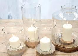 glass pillar candle holders bulk small glass candle holders bulk luxury glass pillar candle holders slide