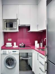 Design For Small Kitchens Small Kitchen Design Pictures In Pakistan
