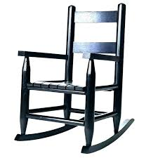 composite rocking chairs porch rockers for resin rocking chairs composite large outdoor chair best furniture