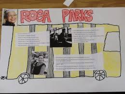 rosa parks my story parker grade  rosa parks born on 4 1913 in in tuskegee alabama her full was rosa louise mccauley her parents were leona and james mccauley