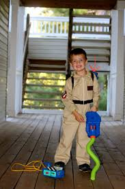 internet explorer costume kids ghostbusters costume ghostbuster uniform by ghostbusters