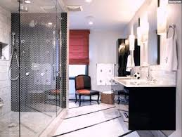 Badezimmer Fliesen Grau Wohndesign