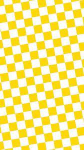 Yellow aesthetic wallpaper iphone ...