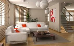 Wonderful Living Room Ideas For Small Spaces And Remarkable Living Small Space Living Room Decorating