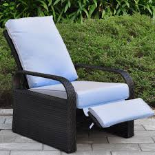 paa florence reclining companion set charlies direct paa loading zoom patio furniture sets furniture reclining outdoor