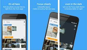 best gallery apps for android top 10