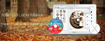 free cd label maker online cd label maker mac label maker cd label maker freeware download cd