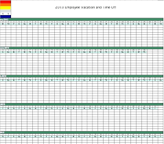 Excel Calendar Template 2013 Template Calendar Template Excel 2013