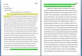 how to cite a critical essay in book mla   essaymla format book quotes quotesgram