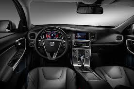 2014 Volvo S60 R Design Price Pinterest