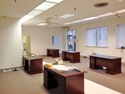 office remodel. and remember we donu0027t get paid until the job is done youu0027re completely satisfied office remodel c