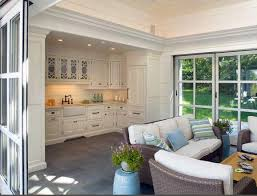 pool house interior design. Delighful Design Architecture Pool House Interior The Enchanted Home Swimmingly Beautiful  With Ideas Plans 13 To Design O