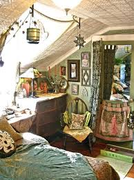 sophisticated bohemian room decor perfect bohemian style bedroom