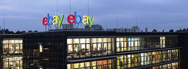 ebay sydney office. Exellent Ebay Berlin Germany  EBay Photo Of Germany  Intended Ebay Sydney Office N