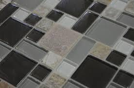 Tec Design Color Grout Unsanded Grout Tile Grouting Contemporary Kitchen Tiles