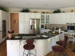 Marietta Kitchen Remodeling Kitchen Cabinets Marietta Kitchen Design Kornerkitchen Design Korner