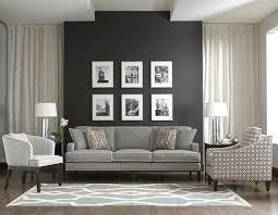 images grey furniture. best 25 dark grey walls ideas on pinterest dinning room furniture and charcoal images o